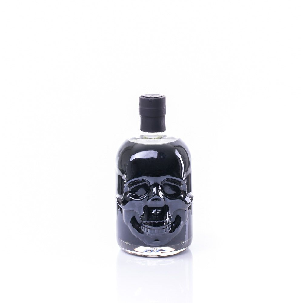 Blackhead Absinthe